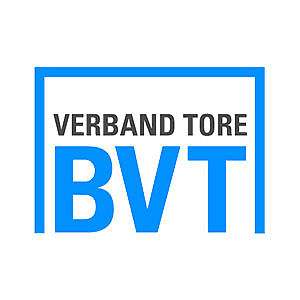 BVT - Verband Tore